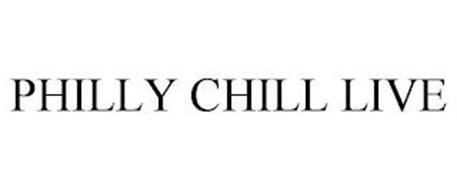 PHILLY CHILL LIVE