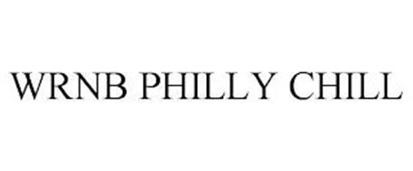 WRNB PHILLY CHILL