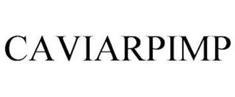 CAVIARPIMP