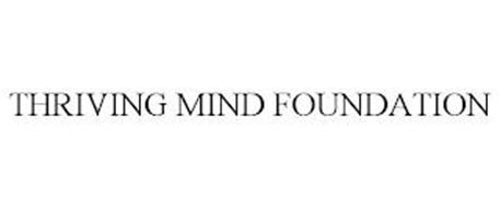 THRIVING MIND FOUNDATION
