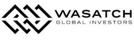 WW WASATCH GLOBAL INVESTORS
