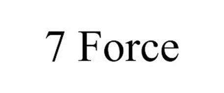 7 FORCE