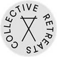 COLLECTIVE RETREATS