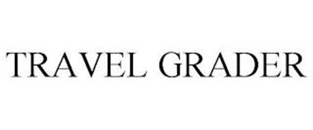 TRAVEL GRADER