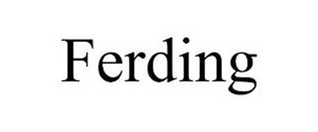 FERDING