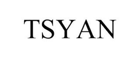 TSYAN