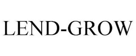 LEND-GROW