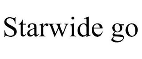 STARWIDE GO