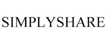 SIMPLYSHARE