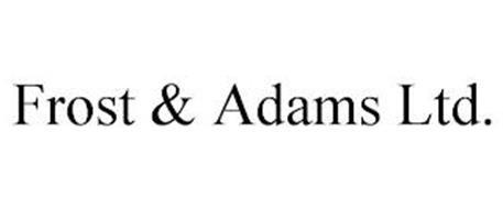 FROST & ADAMS LTD.