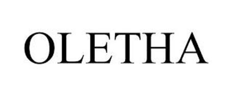 OLETHA