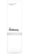 CLINICAL FORMULATIONS WITH INTEGRITY. THE ORDINARY.