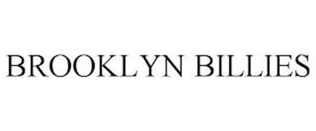 BROOKLYN BILLIES