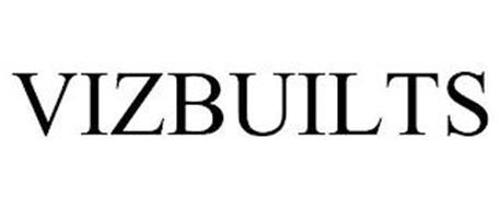 VIZBUILTS