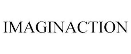 IMAGINACTION