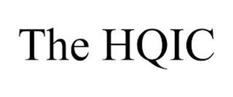 THE HQIC
