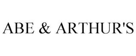 ABE & ARTHUR'S