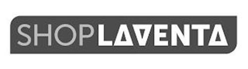SHOP LAVENTA