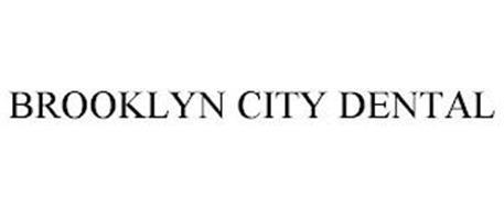 BROOKLYN CITY DENTAL
