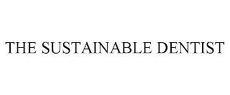 THE SUSTAINABLE DENTIST
