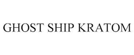 GHOST SHIP KRATOM