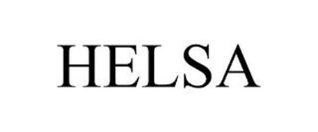 HELSA