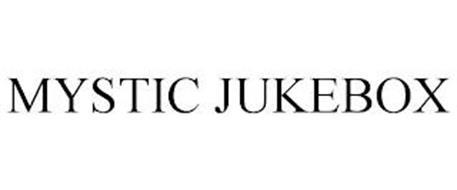 MYSTIC JUKEBOX