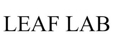 LEAF LAB