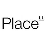 PLACE LL