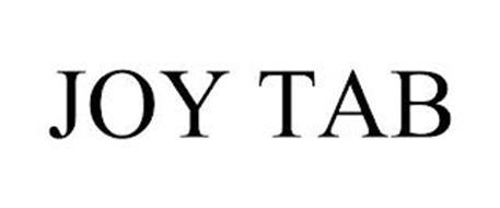 JOY TAB