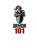 ARMOR 101