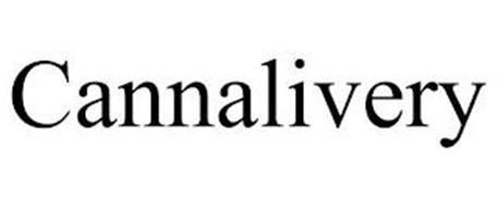 CANNALIVERY