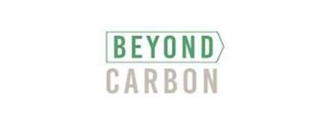 BEYOND CARBON