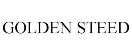GOLDEN STEED