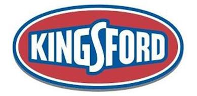 KINGSFORD