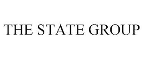 THE STATE GROUP
