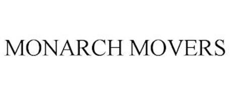 MONARCH MOVERS