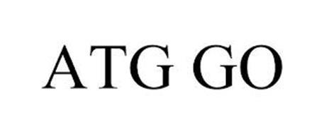 ATG GO