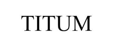 TITUM