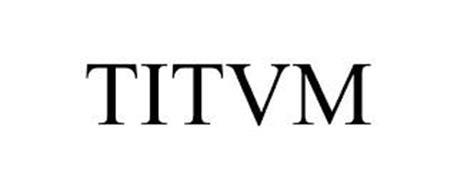 TITVM
