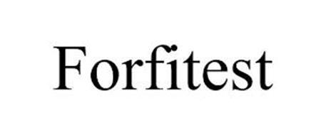 FORFITEST