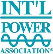 INT'L POWER ASSOCIATION