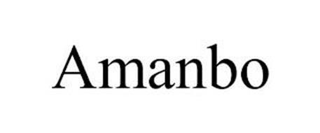 AMANBO