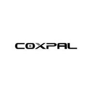 COXPAL