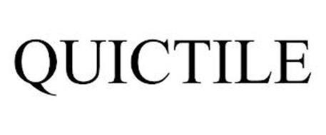 QUICTILE