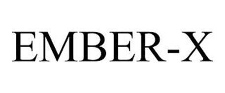 EMBER-X
