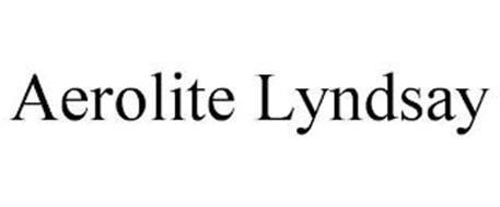 AEROLITE LYNDSAY