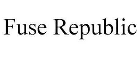FUSE REPUBLIC