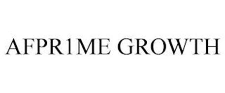 AFPR1ME GROWTH