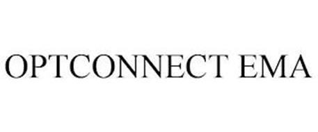 OPTCONNECT EMA